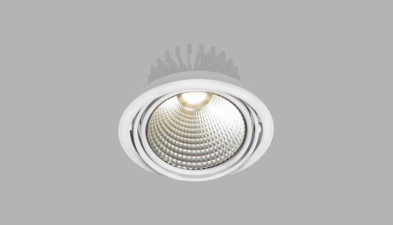 Basi | Halla, a.s. | Professionelle Beleuchtung