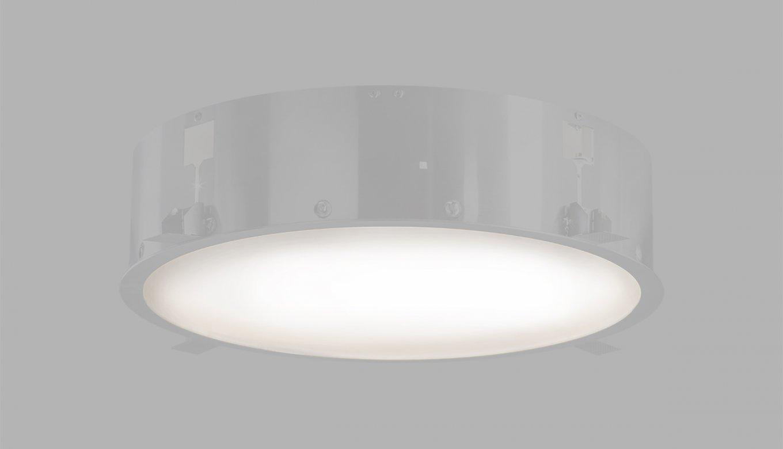 Puri | Halla, a.s. | Professionelle Beleuchtung
