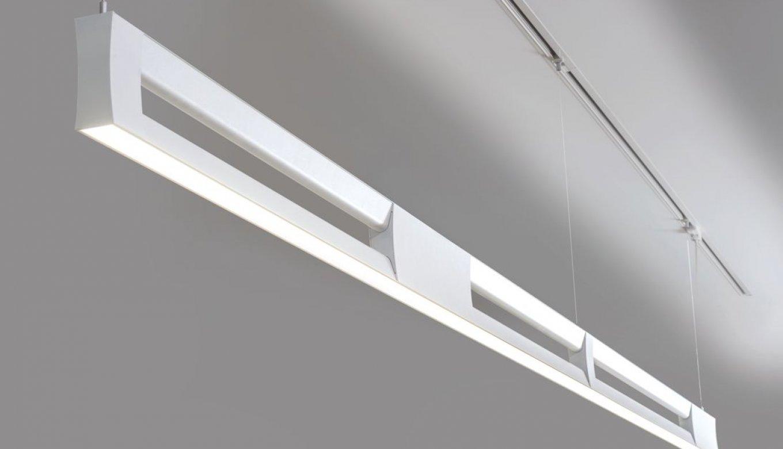 Luminaire Indirect tout tres | halla, a.s. | professional lighting