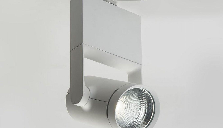 torpi halla a s professional lighting