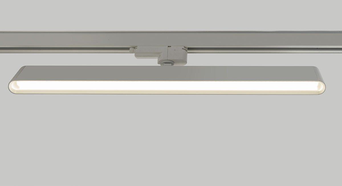 Proyector led de carril VIMA 59