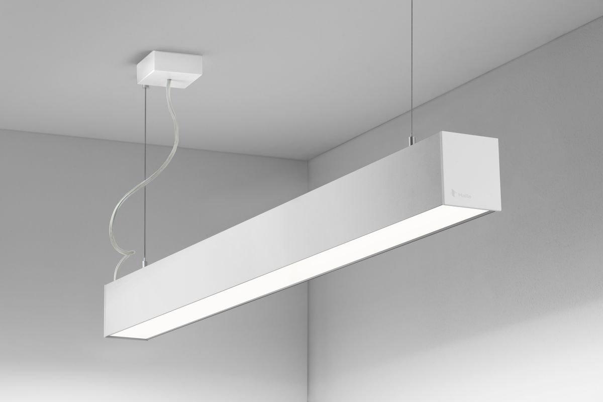 Lipo80 S Halla A Professional Lighting