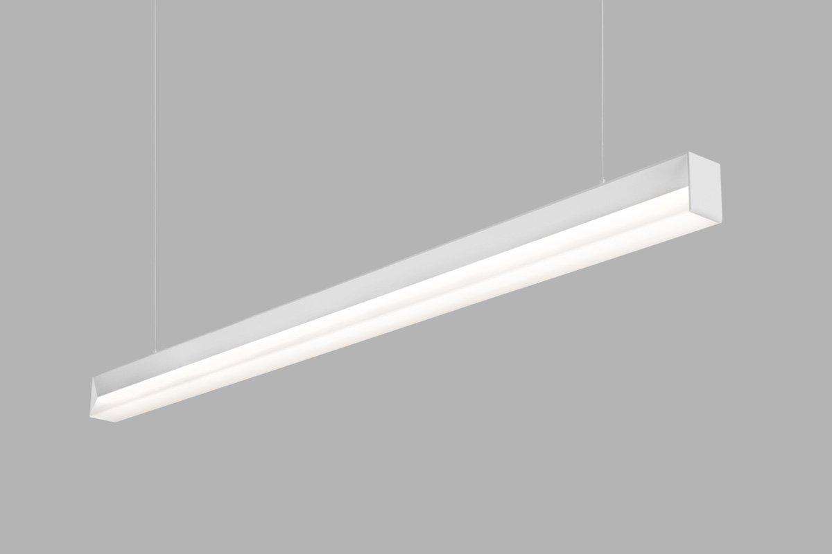 Sant S Halla A Professional Lighting