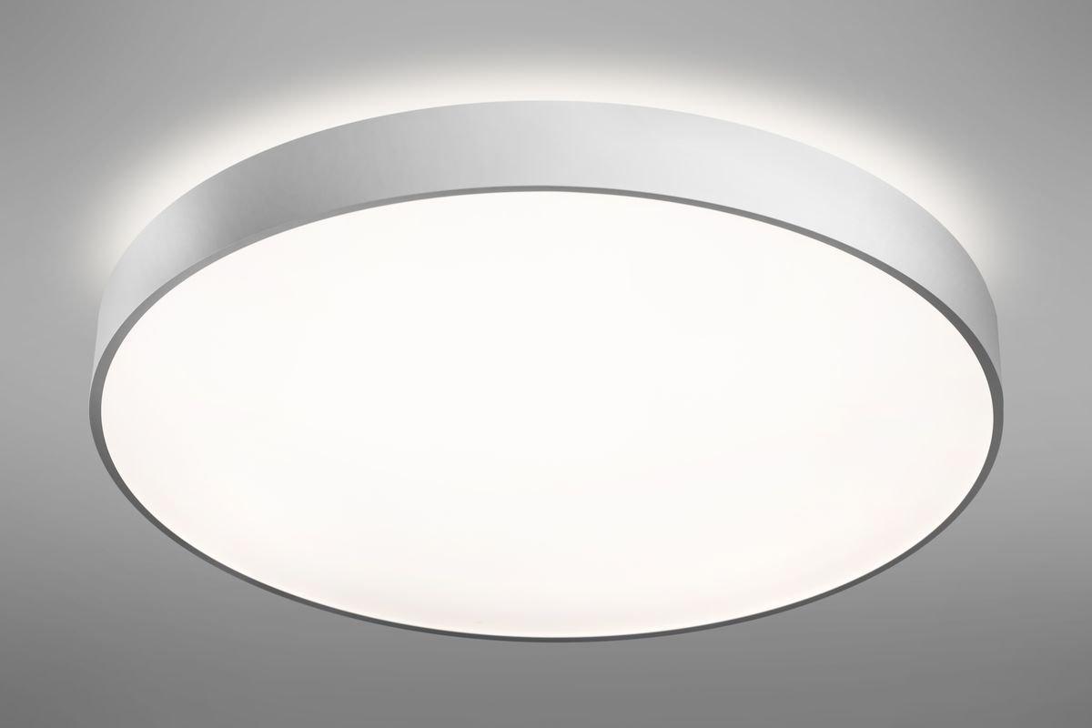 Rundo Halla A S Professional Lighting